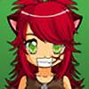 sparklewolveskawaii's avatar