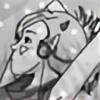 Sparkleworks's avatar