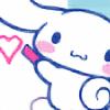 sparkleworkss's avatar