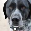 Sparkleydoggy's avatar