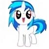 SparkleyStallion's avatar