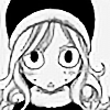 sparklez-16's avatar