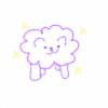 Sparklez-The-Alpaca's avatar