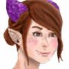 sparkling-burrito95's avatar