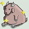 Sparkling-Goat's avatar