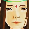 sparkling-mica's avatar