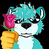 sparkling-otter's avatar