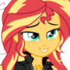 Sparkling-Sunset-S08's avatar
