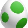 sparklingangel666's avatar