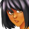 SparklingChromis's avatar