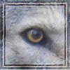 SparklingCyanideEdit's avatar