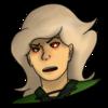 SparklingDepression's avatar