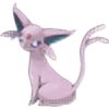 SparklingEspeon's avatar