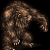 SparklingFish's avatar