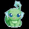 SparklingGirShine's avatar