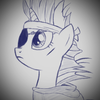SparklingMare's avatar