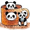 sparklingpanda17's avatar