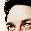 SparklingR's avatar