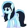 SparklingRadience's avatar