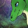 sparklingscale's avatar