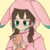 sparklingsidr's avatar