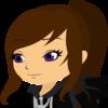SparklingSneasel's avatar