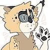 SparklingTail's avatar