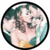 SparklingWaterBabie's avatar