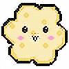 sparklingz-sugar's avatar