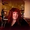 sparklle's avatar
