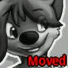SparkLum's avatar