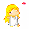 sparkly-blonde's avatar