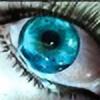 sparkly13's avatar