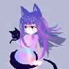 Sparkly237's avatar