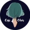 SparklyCrystal's avatar
