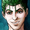 SparklyFarts's avatar
