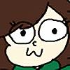 SparklyJaybird's avatar