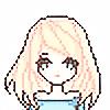 sparklykai's avatar