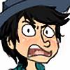 sparklykitty's avatar