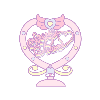 sparklypalace's avatar