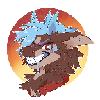SparklyPies's avatar