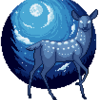 sparklysheep456's avatar
