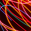 sparklystardust's avatar