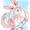 SparklySylveon's avatar