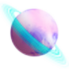 SparklyTentacles's avatar
