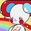 sparklytoys's avatar