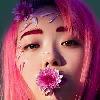 sparklywon's avatar