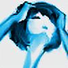 sparkmeOHYEAH's avatar