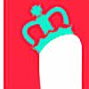 SparkMonzter's avatar