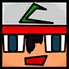 sparko42's avatar